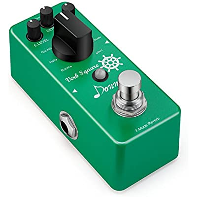 donner-digital-reverb-guitar-effect