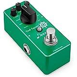 Donner Digital Reverb Guitar Effect Pedal Verb Square 7 Modes