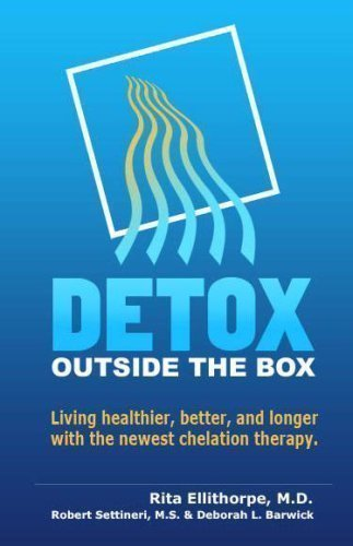 (Detox Outside the Box)