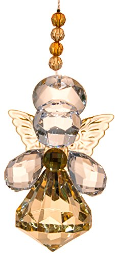 Angel Ornament Collection - 8
