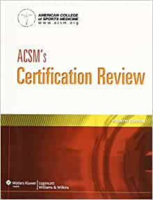 acsm guidelines for exercise testing and prescription 9th edition pdf