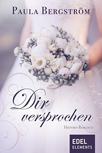 Dir versprochen (Midwater-Saga) (German Edition)