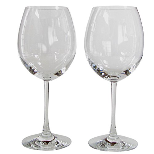 Baccarat Oenology Grand Bordeaux Wine Glasses, Set of 2 - No ()