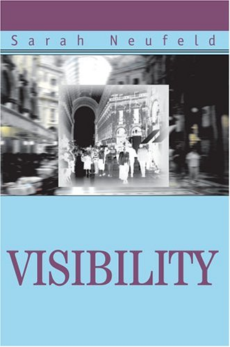 Download Visibility PDF