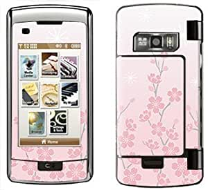 Pink Cherry Blossom Skin for LG enV Touch NV Touch VX11000 Phone