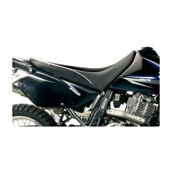amazon com sargent world sport performance dr650 seat low seat
