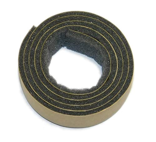 Atzi Hats Hat Size Reducer Foam Sizing Tape Self Adhesive Strip Insert 30 Self Adhesive
