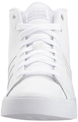 adidasAdidas Silver Silver Matte Matte adidasAdidas White White White White xvvWRp48w