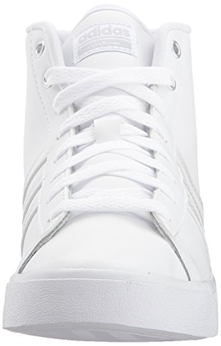 Silver Matte adidasAdidas White White Silver Matte White White adidasAdidas qtfwnd4