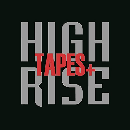 TAPES+