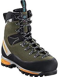 27bd10122e3 Mens Mountaineering Hardshell Shoes | Amazon.com
