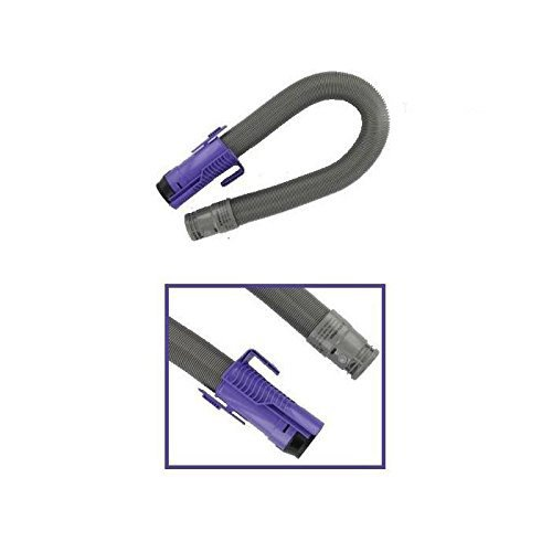 purple animal dyson - 9