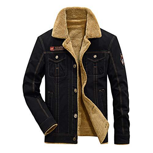 Detachable Hood Dainzuy Military Grade Mens Motorcycle Brando Style Biker Real Leather Zipper Hoodie Jacket