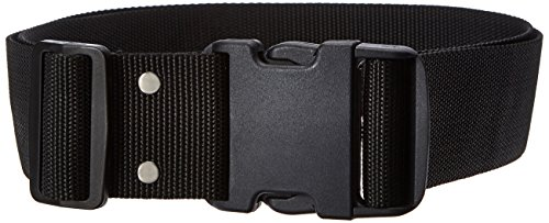 CLC 3505 ToolWorks Web Work Belt, 2' Wide, Large