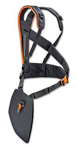 Stihl Double Universal Harness (L)