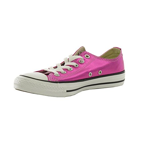 Ox All Rosa Converse Donna Star Sneaker wAHZqE