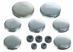 Sealed Power 381-4013 Steel Expansion Plug Kit