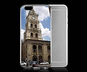 iPhone 6 cover case Cochabamda Roman Catholic Archdiocese Of Cochabamda Wikipedia The Free Articles Needing Additional References From January 2009