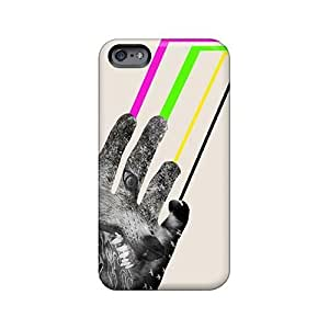 Best Hard Cell-phone Cases For Iphone 6plus With Custom Attractive Linkin Park Skin PhilHolmes