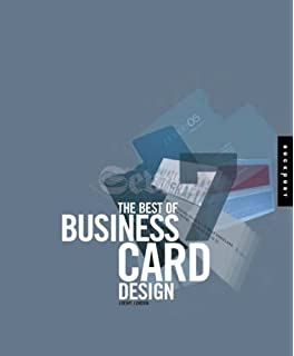 The best of business card design 9 best of business card design the best of business card design no 7 reheart Gallery