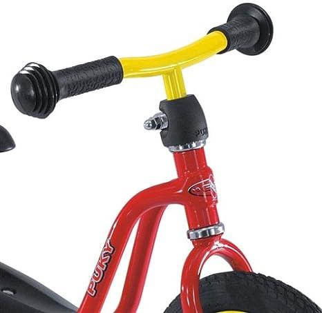 Puky - Bicicleta Infantil sin Pedales (a Partir de 3 años): Amazon ...