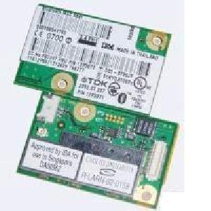 IBM 26P8256 CDC Modem Card For ThinkPad A31, A30/p, A31/p & T30 -