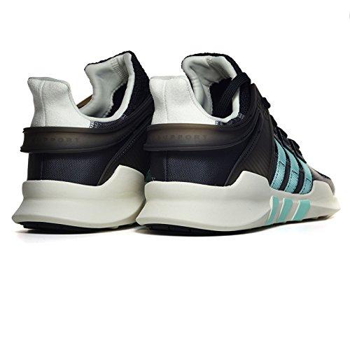Black aqua Support granito negro Aqua Equipment ADV claro Core Clear Adidas Women Hwqng0xEHF