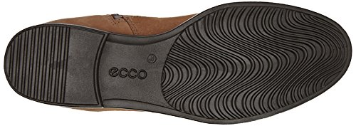 ECCO Touch 15 B Stivali con Rivestimento Interno, Donna, Marrone(Birch 2175), 39 (6 uk)
