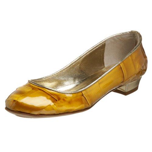 yellow miele - 3