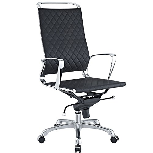 modway-vibe-modern-leather-highback-office-chair-black