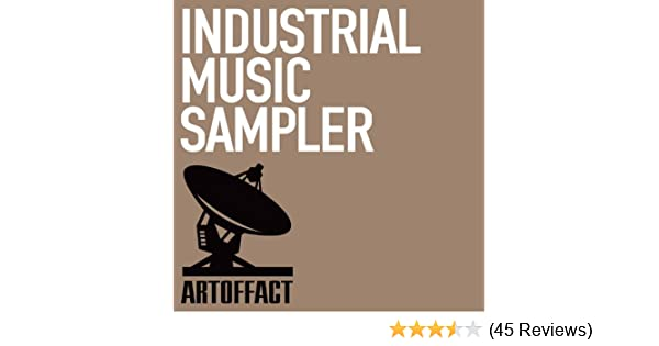 This Is American Music 2015 Sampler