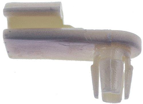 Dorman 703-237 Door Component