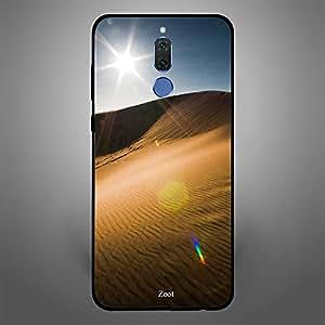 Huawei Mate 10 Lite Scorhing Desert