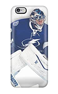 Irene R. Maestas's Shop 700AIDH2V6M7B1FK tampa bay lightning (49) NHL Sports & Colleges fashionable iPhone 6 Plus cases
