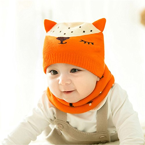 Andyshi Chapeau Orange Andyshi Orange Andyshi fille Bébé Chapeau fille Bébé Chapeau fnOXq0Px