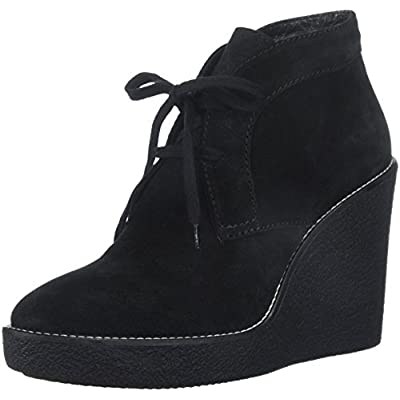 Aquatalia by Marvin K. Women's Vicki Suede Ankle Boot