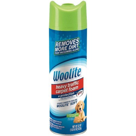 woolite-heavy-traffic-carpet-foam-protection-cleaner-22-fl-oz-pack-of-4