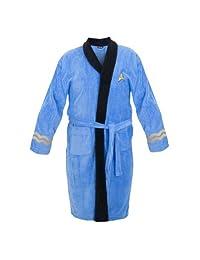 Star Trek Costume Bathrobes