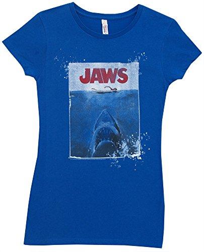 jaws-movie-poster-juniors-t-shirt-tee