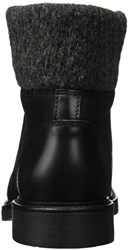 Gant Women's Ashley Boots Black (Black G00) clearance ebay clearance cheap real outlet best place sale store V9Lnt
