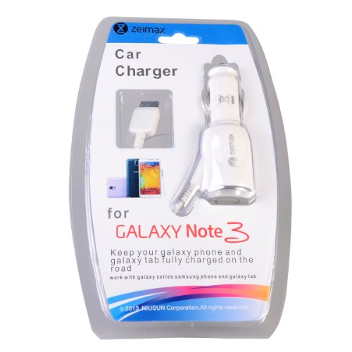Zeimax-Retractable-Fast-Travel-Car-Charger-Adapter-Rapid-Car-Charging-Cable-Kits-for-Samsung-Galaxy-S5-V-and-Note-3-Type-3-Parent
