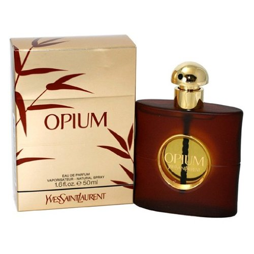 opium-by-yves-saint-laurent-for-women-eau-de-parfum-spray-16-ounce