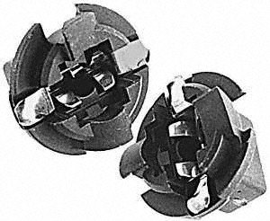 Standard Motor Products S503A Pigtail/Socket
