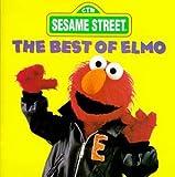 : Best of Elmo