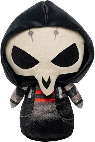 Funko 31391 Plushies Overwatch Reaper, Mu