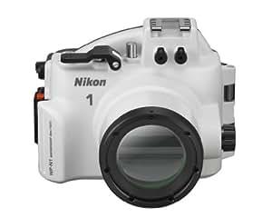 Nikon WP-N1 - Carcasa acuática para cámaras