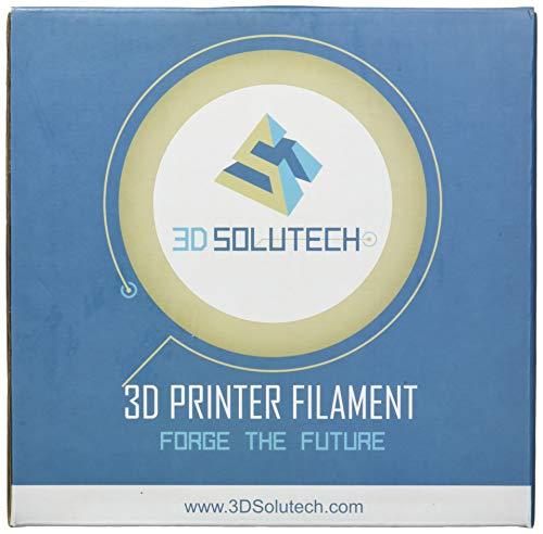 Filamento PLA 1.75mm 1kg COLOR FOTO-1 IMP 3D [0PF7JH5M]