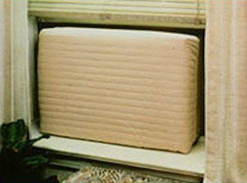 insulated air conditioner cover - 4
