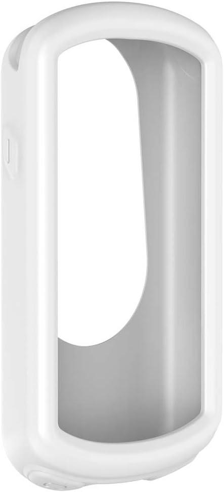 Multi-color Silicone Skin Case Cover For Garmin Edge 1030 GPS Cycling Computer