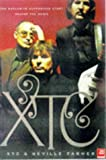 img - for XTC: Song Stories: The Exclusive Authorized Story Behind the Music book / textbook / text book